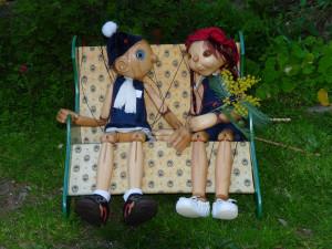 Marionnettes 104