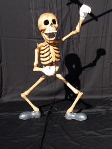 Squeleton 032