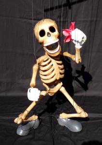 Squeleton 043